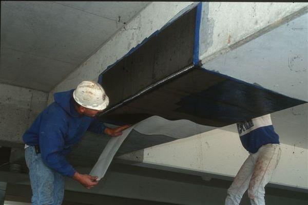 Chemical Resistant Epoxy Floor Coating Metallic Epoxy